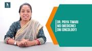 Breast Cancer Treatment in Delhi