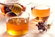 Purchase Pure And Pesticides Honey At A Pocket-Friendly Price