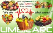 QUANTUM ENERGY HEALTH