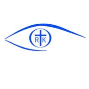 Best Eye Clinic in Chennai   Eye Hospital in Chennai   Eye Care in Che
