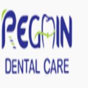 Best dentist in Neelankarai  Regain dental care