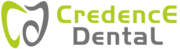 Dental clinic in Bangalore - Credencedental