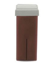 Buy Chocolate Roll-On Wax Cartridge Online At Best Price