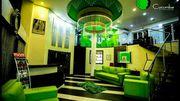 Best hair salon in Cochin
