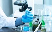 Pharmaceutical Company in Mumbai-  ZIM Laboratories