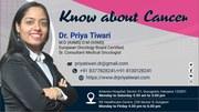 Best Medical Oncologist in Delhi
