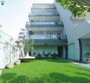 Rehabilitation Centre in Gurgaon