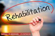 Drug Rehabilitation Centre in New Delhi