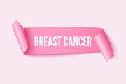 Best Breast Cancer Doctor & Surgeon in Delhi