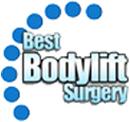 Get Best Non Invasive Treatment for Vaginal Rejuvenation in Delhi,  Ind