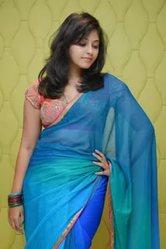 Best Indian Weave Hair Extensions: Diva Divine Hair