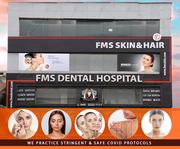 Best Dermatologist in Hyderabad India - 8885060760